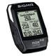 SIGMA SPORT ROX 7.0 GPS Fahrradcomputer schwarz